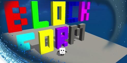 Newsbild zu Erscheint noch diese Woche - Off-Screen-Video zu BlockForm veröffentlicht