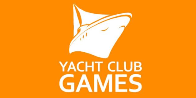 Newsbild zu Yacht Club Games Presents: Neue Video-Präsentation der Shovel Knight-Macher angekündigt