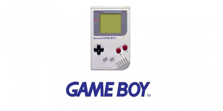Newsbild zu Ein Urgestein der Videospielgeschichte – Der Game Boy kam heute vor 30 Jahren auf den europäischen Markt