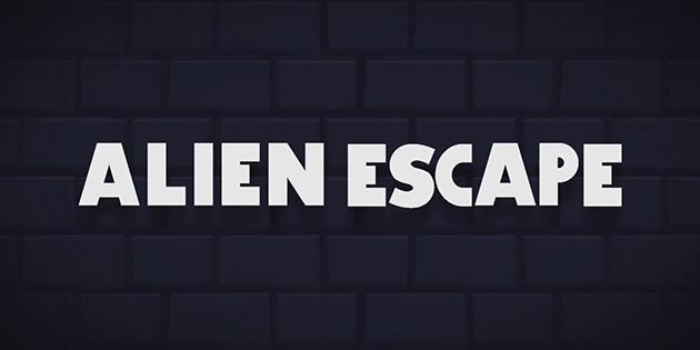 Newsbild zu Alien Escape wird bald für die Nintendo Switch erscheinen