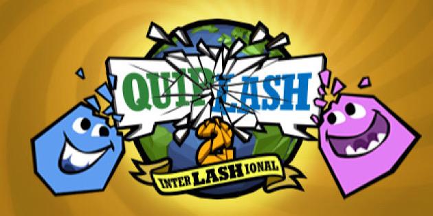 Newsbild zu Lachen bis der Bauch weh tut – Quiplash 2 InterLASHional erscheint mit deutschem Sprachpaket auf der Nintendo Switch