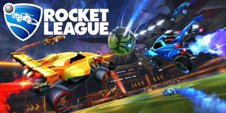 Newsbild zu Rocket League: So vereinigt ihr eure Spielstände auf unterschiedlichen Plattformen