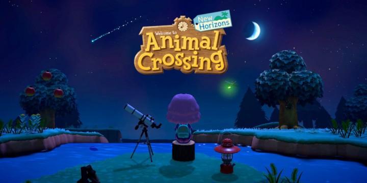 Newsbild zu Animal Crossing: New Horizons – Furukawa über den Einfluss des Erfolgstitels auf weitere Entwicklungen