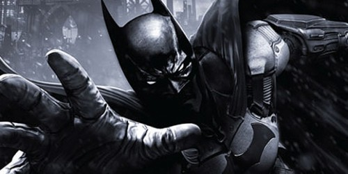 Newsbild zu Batman: Arkham Origins - Initiation-Challenge-Map-Add-On ab morgen verfügbar