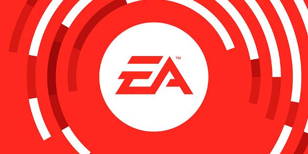 Newsbild zu EA unterstützt die Nintendo Switch mit 7 Titeln in den nächsten 12 Monaten