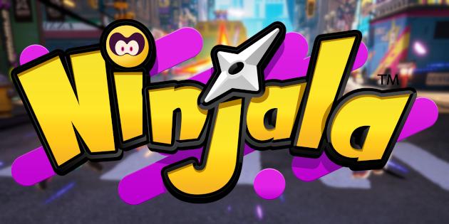 Newsbild zu Die Betaphase von Ninjala geht Ende Mai in die nächste Runde – Entwickler teilen Informationen zum Finanzierungsmodell