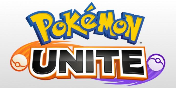 Newsbild zu Producer teilt Informationen zur Idee und Konzeption von Pokémon Unite