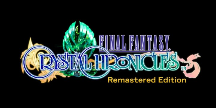 Newsbild zu Zurück im Nintendo eShop – Final Fantasy Crystal Chronicles Remastered Edition wieder in Australien und Neuseeland erhältlich