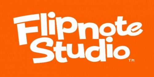 Newsbild zu Flipnote Studio 3D gibt es gratis als kleinen Bonus zur Anmeldung im Veröffentlichungszeitraum von My Nintendo