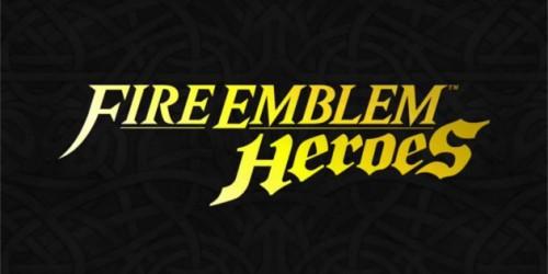"""Newsbild zu """"I fight for my friends"""" – Neuer Trailer verrät: Ike und Co. werden schon morgen in Fire Emblem Heroes hinzustoßen"""