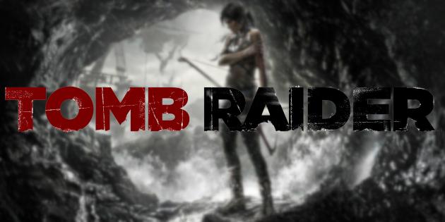 Newsbild zu Gerücht: Square Enix plant im August eine Veröffentlichung von Tomb Raider: The Ultimate Experience für die Nintendo Switch