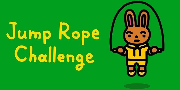 Newsbild zu Nintendo veröffentlicht neues Fitness-Spiel Jump Rope Challenge – ab sofort für begrenzte Zeit gratis verfügbar