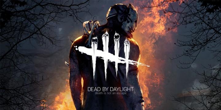 Newsbild zu Dead by Daylight erhält in wenigen Stunden plattformübergreifenden Mehrspielermodus