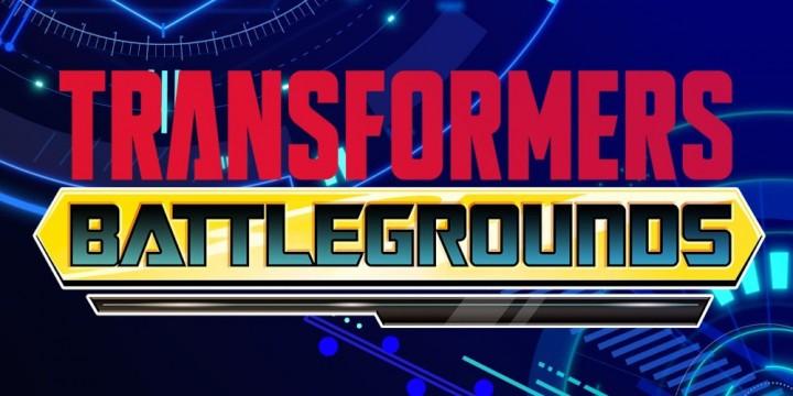 Newsbild zu Transformers: Battlegrounds – DLC bringt neue Karten und Missionen mit sich