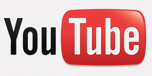 Newsbild zu So sieht der Wii-YouTube-Kanal in Action aus