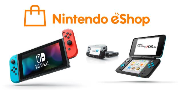 Newsbild zu Spezial: Nintendo und das Thema DLC