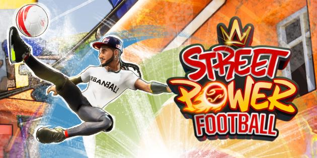 Newsbild zu Around The World, Jester Slam & Co. – Neuer Trailer zu Street Power Football stellt den Freestyle-Modus vor