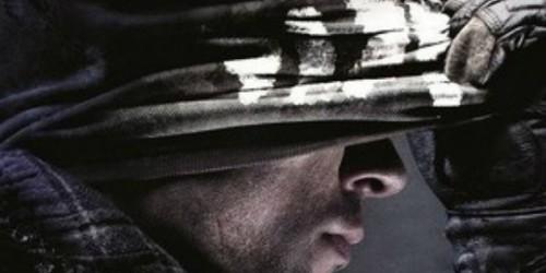 Newsbild zu Fallt nicht vom Stuhl: Neues Call of Duty erscheint nächstes Jahr