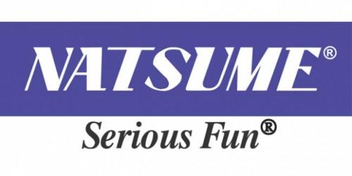 Newsbild zu Natsume Inc. wird noch vor der E3 neues 3DS-Spiel für Nordamerika ankündigen