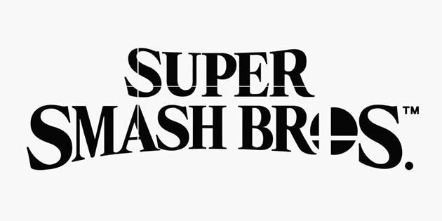 Newsbild zu Smash-Themenwoche // Gewinnspiel Nr. 2: Welcher Charakter versteckt sich hier?
