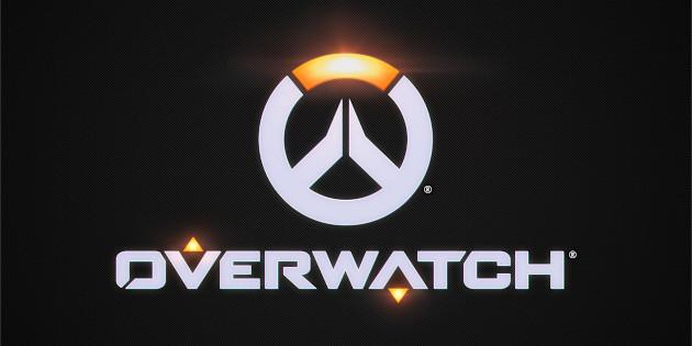 Newsbild zu Spielematerial zur Nintendo Switch-Version von Overwatch: Legendary Edition veröffentlicht