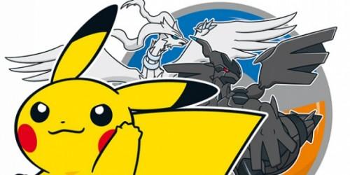 Newsbild zu DS-Spieletest: Lernen mit Pokémon: Tasten-Abenteuer