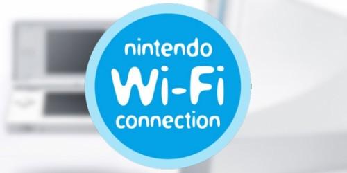 Newsbild zu Wichtige Informationen zum Herunterladen kostenloser Inhalte für bestimmte Nintendo DS-/DSi-Spiele [PM]