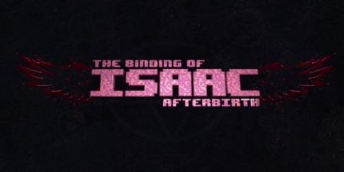 Newsbild zu USA: The Binding of Isaac: Afterbirth erscheint nächsten Monat im Wii U eShop