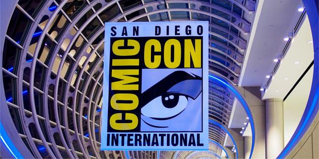 Newsbild zu Seht euch Nintendos Line-up für die Comic-Con in San Diego an