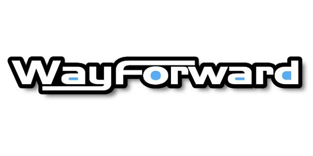 Newsbild zu PAX West 2019 // WayForward bestätigt Teilnahme via Twitter