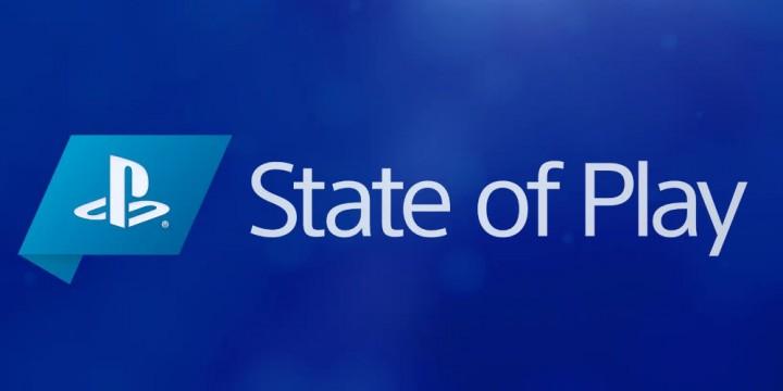 Newsbild zu Erinnerung: Die State of Play-Präsentation von Sony startet um 22 Uhr