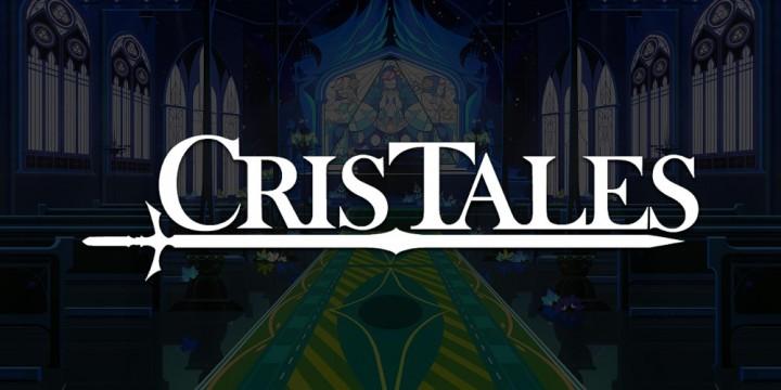 Newsbild zu Collector's Edition für Cris Tales erscheint auch hierzulande – Digitale Vorbestellung ab sofort möglich