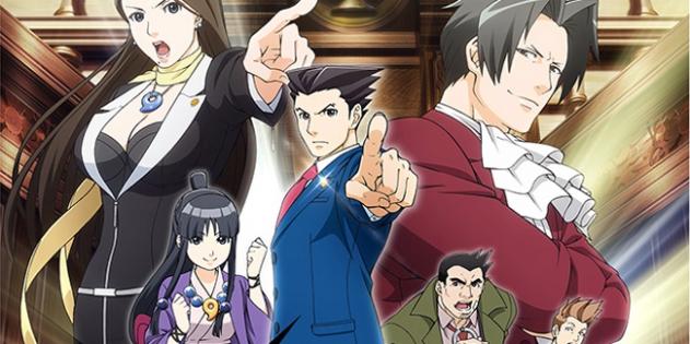 Anime DVD mit japanischerSynchronisierung aber