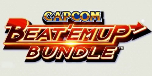 Newsbild zu 7 in 1: Capcom bringt Arcade-Klassiker als Capcom Beat 'em Up Bundle auf die Nintendo Switch