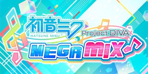 Newsbild zu Songliste komplett: Die letzten beiden Lieder in Hatsune Miku: Project Diva MegaMix enthüllt