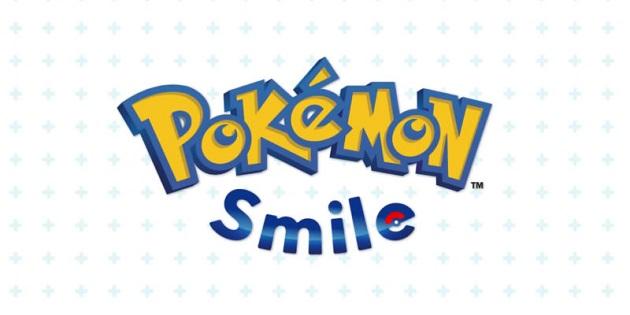 Newsbild zu Für strahlende Zähne und Kindergesichter: Pokémon Smile enthüllt