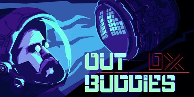 Newsbild zu Nintendo Switch-Spieletest: Outbuddies DX