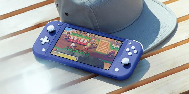 Newsbild zu Millionenseller auf der Nintendo Switch erfreuen sich weiterhin großer Beliebtheit – Die Software-Verkaufszahlen im Überblick