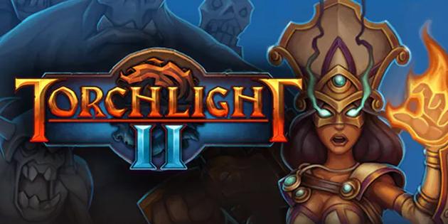 Newsbild zu Gewinnt jetzt bei uns Torchlight II für eure Nintendo Switch