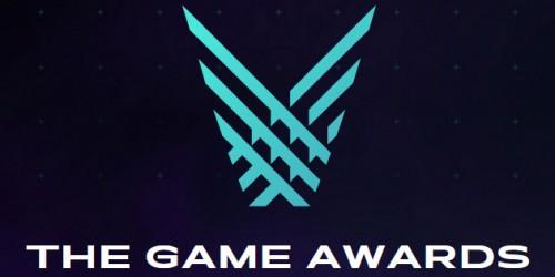 Newsbild zu Unsere Stream-Nacht mit Pixel-Power zu Wario Land: The Shake Dimension und Dennis' Live-Reaktion zu The Game Awards 2019 um 0 Uhr