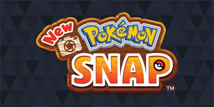 Newsbild zu So bewerten internationale Medien New Pokémon Snap für die Nintendo Switch