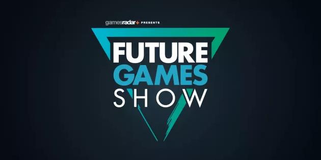 Newsbild zu Erinnerung: Gleich startet die Future Games Show mit sieben Weltpremieren