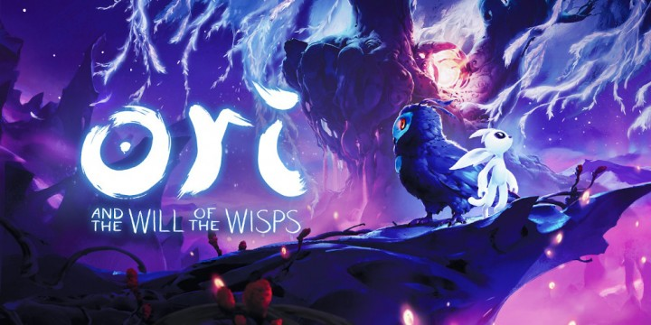 Newsbild zu Ori and the Will of the Wisps: Spendenaktion beschert Rainforest Trust einen fünfstelligen Betrag