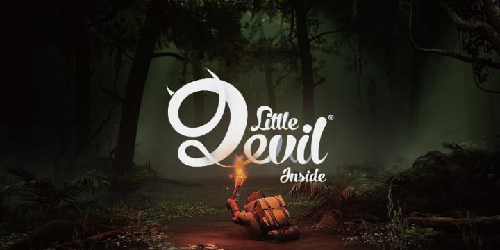Newsbild zu Little Devil Inside – Gameplay-Trailer bietet umfassenden Blick auf das kommende Abenteuer