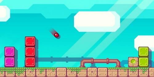 Newsbild zu 3DS eShop-Spieletest: Hazumi