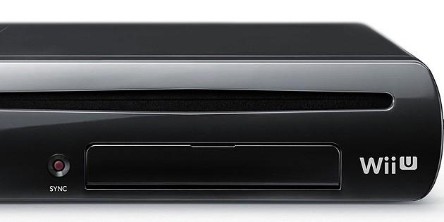 Newsbild zu Umfrage der Woche: Welche weiteren Wii U-Spiele wollt ihr auf der Nintendo Switch sehen?