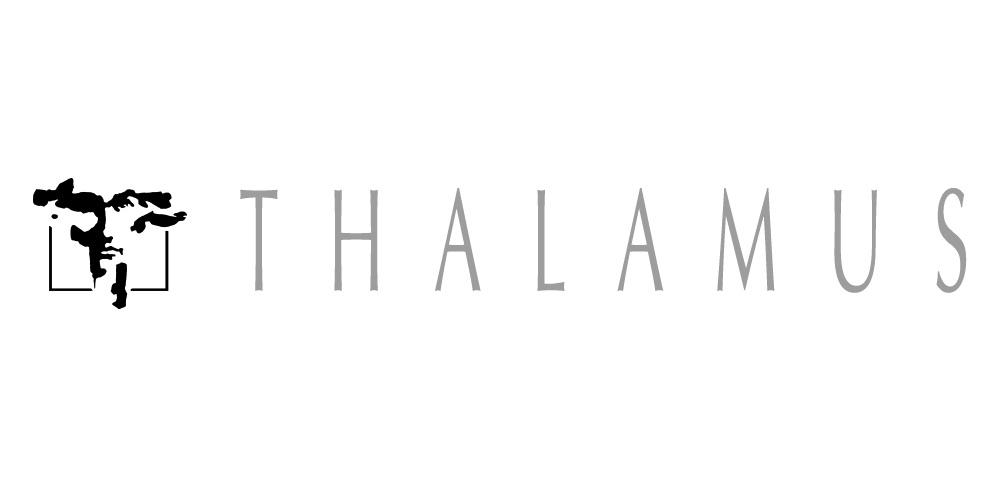 Thalamus Digital