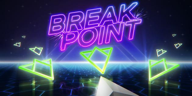 Newsbild zu Breakpoint erscheint dieses Jahr für die Nintendo Switch