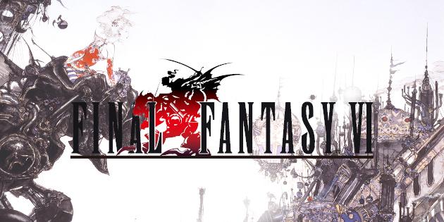 Newsbild zu Ted Woolsey: Übersetzer von Final Fantasy VI über die Lokalisierung des Spiels und die damaligen Richtlinien von Nintendo