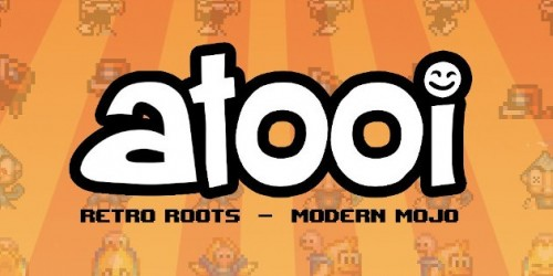 Newsbild zu Physische Kollektion mehrerer Atooi-Spiele soll nach wie vor für den Nintendo 3DS erscheinen